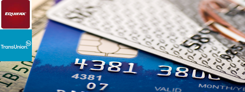 <blockquote><h3>REBUILD YOUR CREDIT</h3>If you are looking to rebuild your credit, unlike many of our peers, we report to the credit bureaus Equifax and TransUnion.</blockquote>